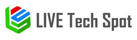 Live Tech Spot
