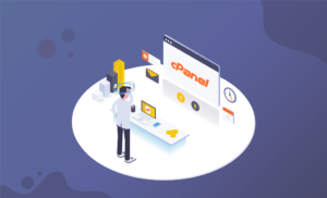 cPanel License, cPanel Price Increase: Choose Best Option Before cPanel Licenses Price Update